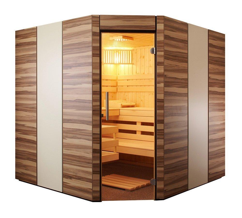 saun din elemente model balance domo sentiotec. Black Bedroom Furniture Sets. Home Design Ideas