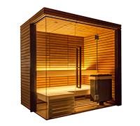 Produse saune si accesorii saune | domo sentiotec